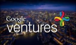 جوجل فنتشرز