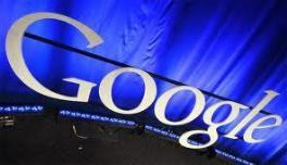 جوجل يطلق موقعاً لالكتشاف الأمراض قبل الاصابة بها