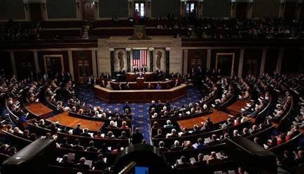 """الكونجرس الأمريكي بمجلسيه يرفض """"فيتو"""" أوباما حول قانون مقاضاة المملكة"""