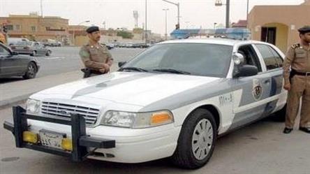 شرطة مكة تطيح بخاطف عروس العتيبية قُبيل زفافها.. وتكشف تفاصيل ابتزازه لها