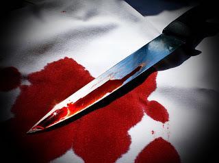 سيدة عشرينية تقتل زوجها في السعودية!