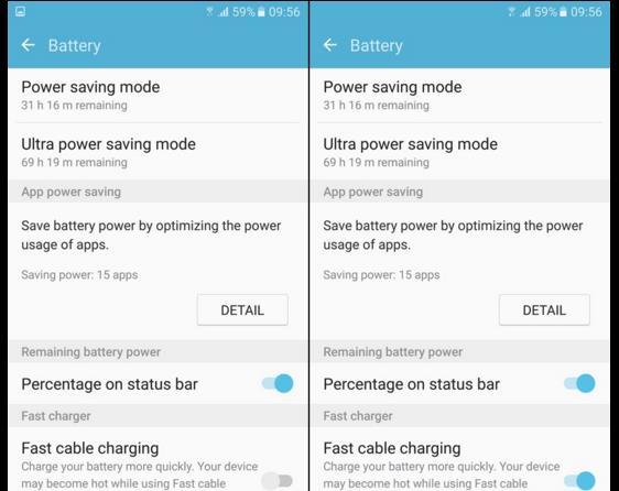 C:UsershushkiDesktoppicast_charging.png