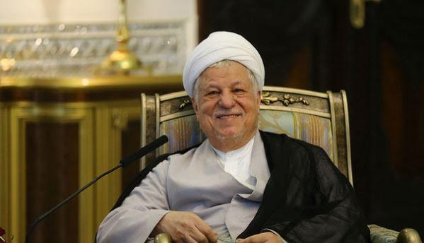 """نبذة عن الرئيس الإيراني الراحل.. تلميذ """"الخميني"""" حكم إيران 8 سنوات ويلقب بـ""""ملك الفستق"""" (صور)"""