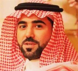 وفاة الأمير ناصر بن سلطان في حادث مروري.. وشقيقه يوضح الملابسات ويرثيه بعبارات مؤثرة