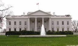 البيت الابيض يدافع عن الاستراتيجية الأمريكية تجاه سوريا والأسد