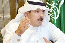 عادل بن محمد الملحم