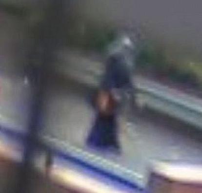 الشرطة البريطانية تلقي القبض قاتل