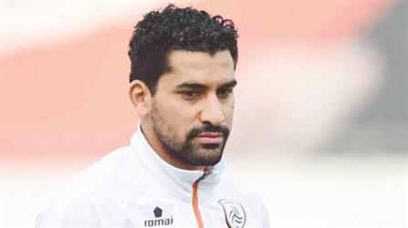 أحمد عطيف