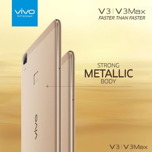 V3Max