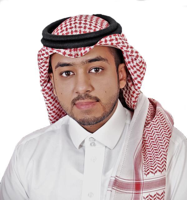 نايف آل خليفة