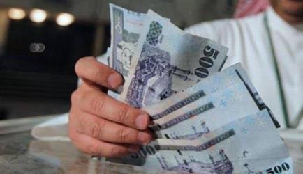 وزارة المالية تؤكد: سنصرف البدلات بأثر رجعي ودون تأخير