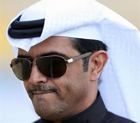 أخبار 24   الفيفا يهنئ لاعب النصر السابق