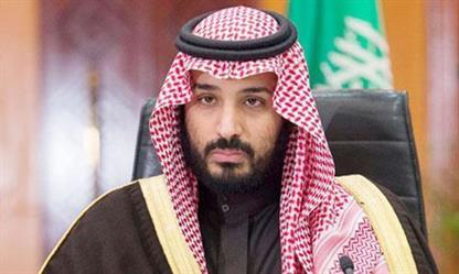 شبكة أمريكية: إدارة ترامب ترغب في لقاء الأمير محمد بن سلمان