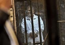 محكمة الجنايات تؤجل محاكمة «مرسي» لنوفمبر المقبل