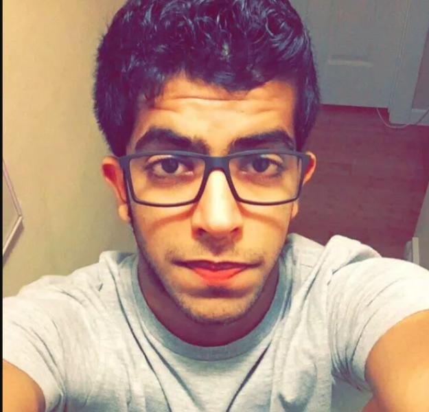وفاة مبتعث سعودي أثناء لعبه 2b04d75f-1b2b-47fa-8dae-9ffc6c48c706.png