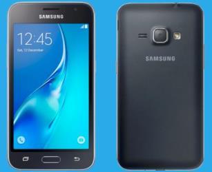 c:usershushkidesktopdropboxhushkiiphone appgalaxy_j111.png