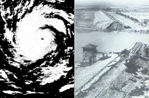 بالصور.. أسوأ الكوارث الطبيعية العالم مائة 2d0a58cc-1138-4e7f-8