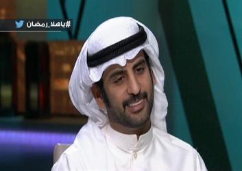 سعد علوش
