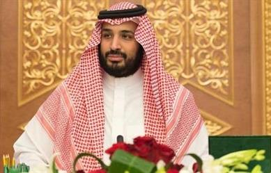 محمد بن سلمان لـ نيويورك تايمز: نعمل على جعل المملكة البلد الذي يحلم به كل سعودي