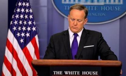 البيت الأبيض: أمريكا مستعدة لتوجيه ضربات جديدة في سوريا