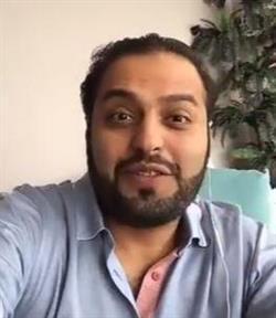 منصور الرقيبة