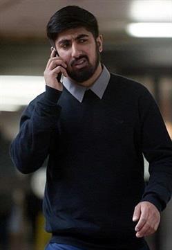 الحكم بسجن البريطاني الذي سرق سيارة فارهة لسعودي في لندن بحيلة ذكية