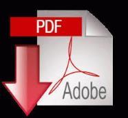 """4 طرق تمكنك من تعديل ملفات """"PDF"""""""