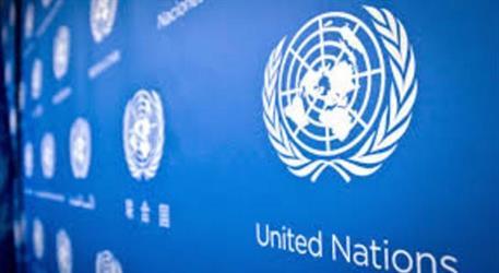التحالف اليمني لرصد انتهاكات حقوق الإنسان يلتقي بمقرر الأمم المتحدة المعني بحرية الرأي والتعبير