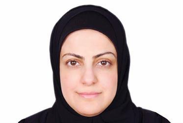 رانيا نشار