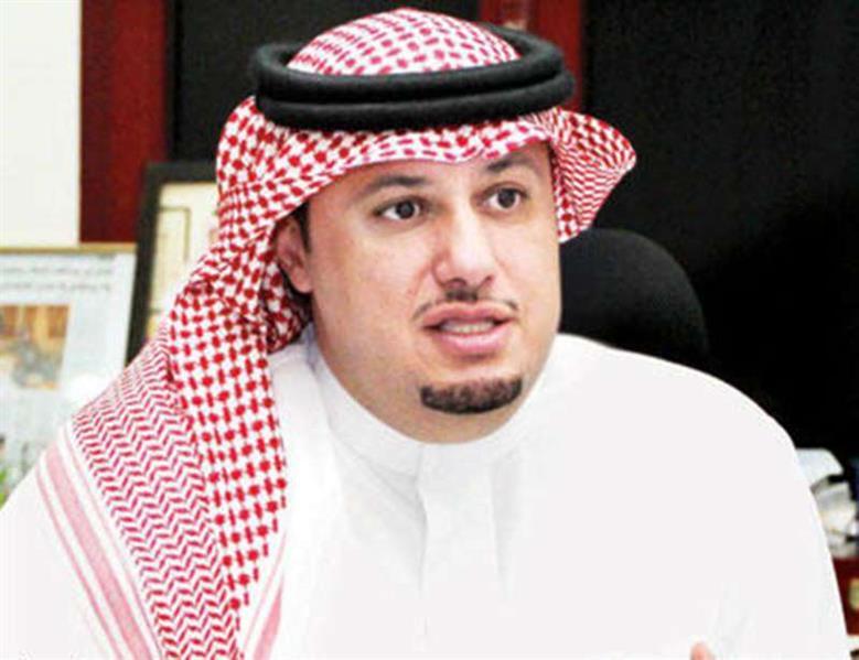 نتيجة بحث الصور عن طلال ال الشيخ