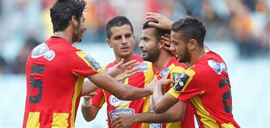 النصر يُسعى لضم نجم تونس