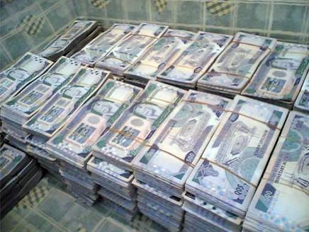 الميزانية: مليار فائض 2013.. وإيرادات 3164c579-1127-432f-a865-5c831193be33.jpg