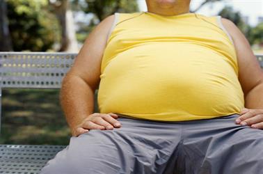 دراسة: البدانة أضحت مشكلة صحية ومصر في المقدمة عالمياً