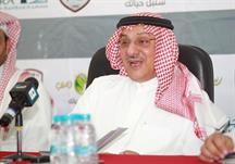 الامير خالد بن سعد