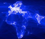 فيسبوك-أفريقيا