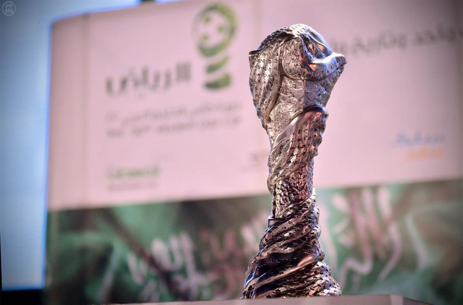 الامير تركي بن عبدالله يقيم مادبة عشاء لسفراء دول خليجي 22 33f0fa75-bfab-4c50-be6c-6df52421abbe.jpg