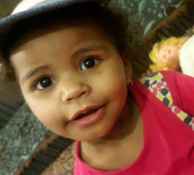 """حائل: العثور على الطفلة المفقودة """"أصايل"""" متوفاة داخل سيارة"""