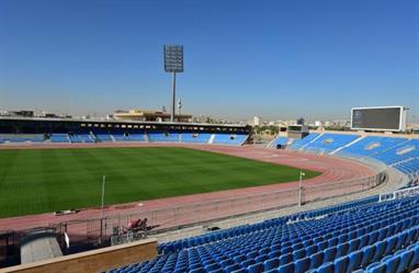 لجنة المسابقات بصدد نقل عدد من المباريات إلى ملعب الملز
