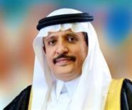 الدكتور محمد آل هيازع