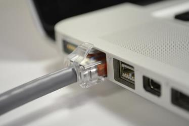 mac ethernet