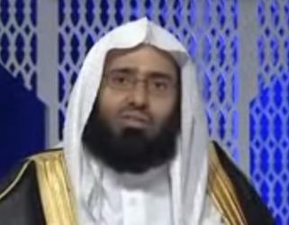 أد عبدالعزيز الفوزان