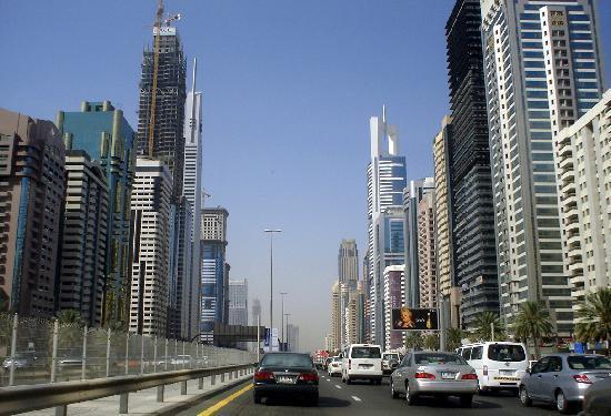 الإمارات.. 3815afec-e516-4173-a