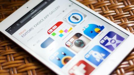 شاهد أفضل 56 تطبيقا ولعبة لآيباد والأجهزة اللوحية في عام 2015