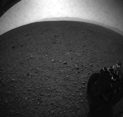 """""""المريخ"""": سفري.. 390fb08c-007b-4862-8"""