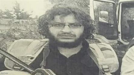 """من هو """"طبيب داعش"""" السفاح الذي سقط بضربة جوية؟"""