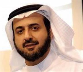 وزير التجارة: صادرات المملكة غير النفطية تجاوزت 200 مليار ريال