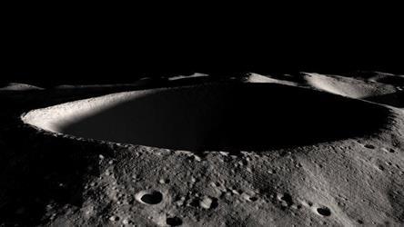 3 تقنيات جديدة سوف تجعل استعمار المريخ أمرًا مُمكنًا