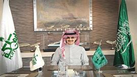 الوليد بن طلال يتبرع بـ 2.5 مليون ريال لأسر شهداء الدالوة