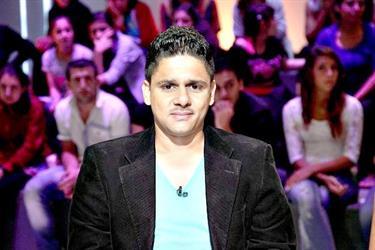 خالد قهوجي : السماح باحتراف الحراس الأجانب إضرار بالكرة السعودية
