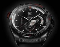 tagheuer smartwatch
